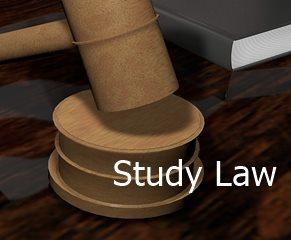 LLM Study