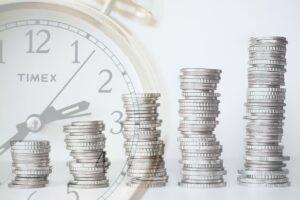 investment, finance, time-3247252.jpg