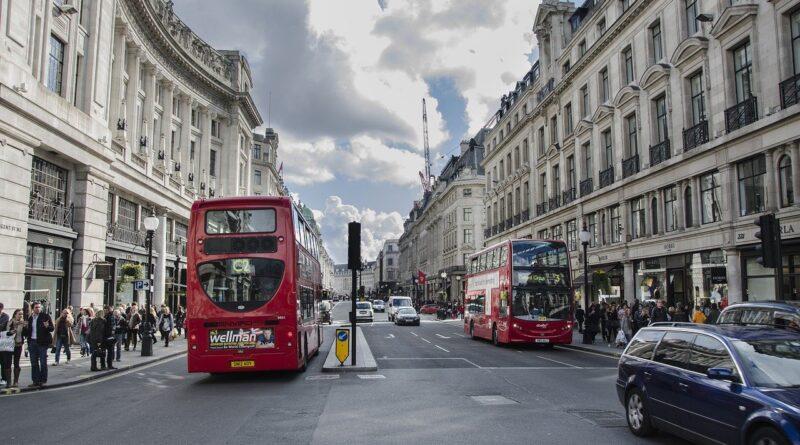 london, bus, england-4994064.jpg